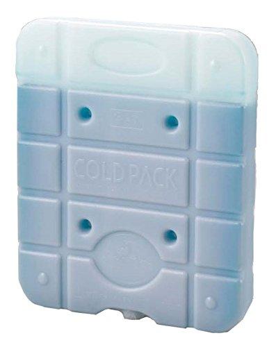 キャプテンスタッグ(CAPTAIN STAG) 保冷剤 時短凍結 スーパーコールドパック Lサイズ UE-3007