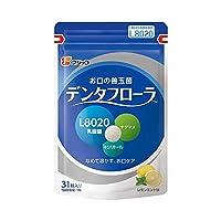 【公式】フジッコ デンタフローラ (1袋セット)