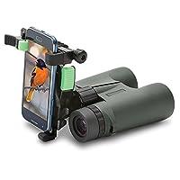 Theスマートフォン望遠双眼鏡