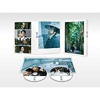 【早期購入特典あり】散り椿 Blu-ray(2枚組)(先着購入者特典:特製クリアファイル(A4)付)