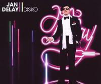 Disko [Single-CD]