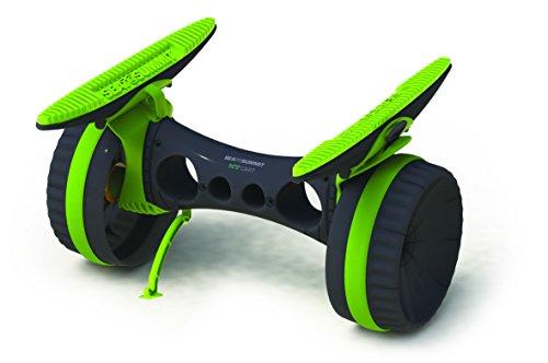 [해외]시 투 서밋 (SEA TO SUMMIT) XT Cart XT 장바구니/SEAT TO SUMMIT XT Cart XT Cart