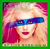 Spring Session M 画像