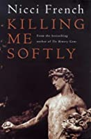 Killing Me Softly (tpb)