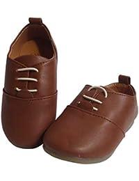 [しあわせ倉庫] キッズ フォーマル 靴 男の子 女の子 子供靴 シューズ キッズ靴 入園式 結婚式 七五三