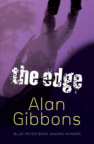 The Edge (English Edition)