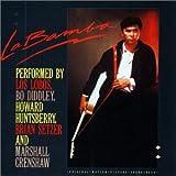 La Bamba: Original Motion Picture Soundtrack