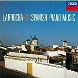スペイン音楽名曲集
