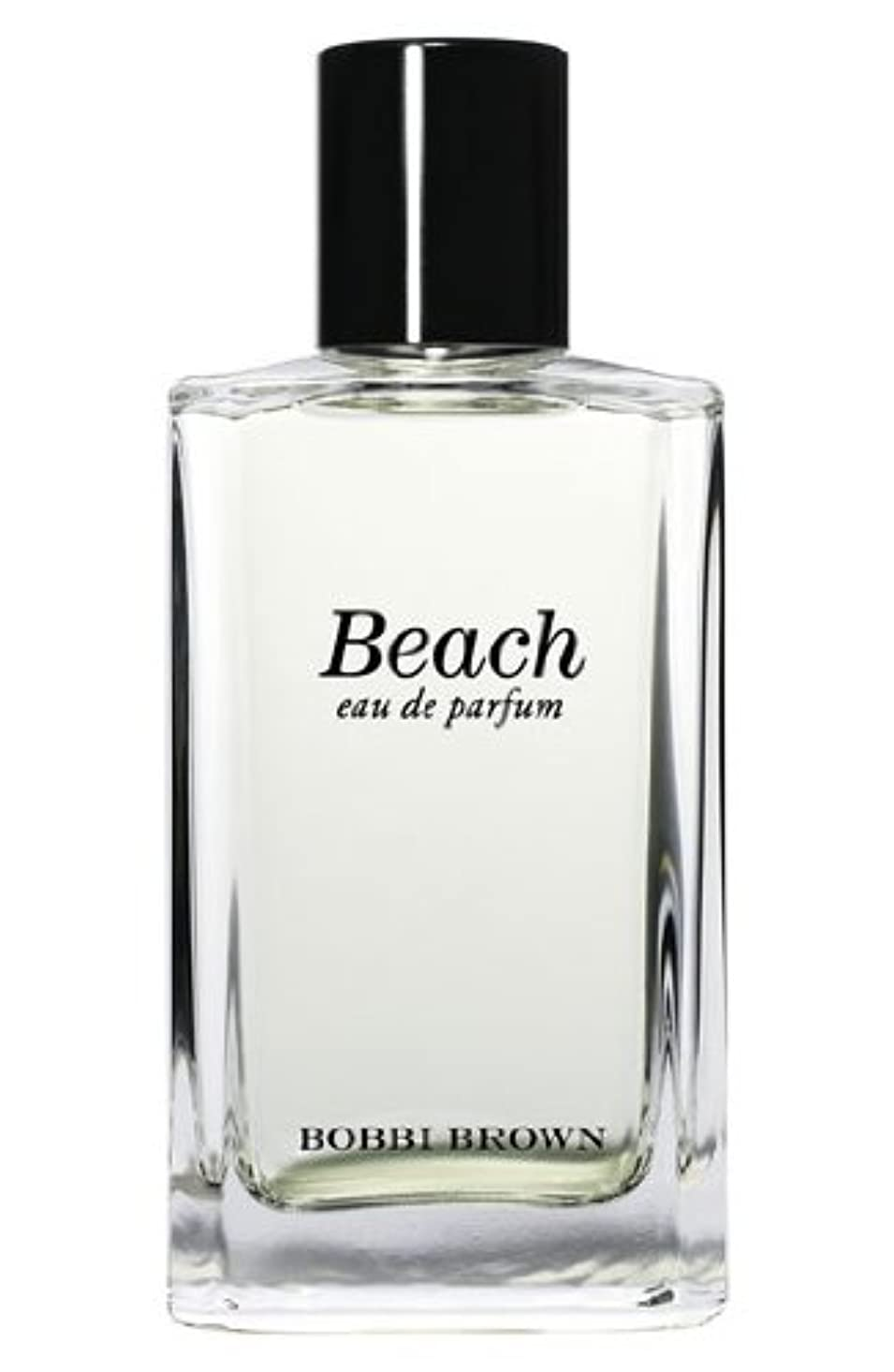 ベイビーアサー貧しいBobbi Brown 'Beach' (ボビーブラウン ビーチ) 1.7 oz (50ml) EDP Spray