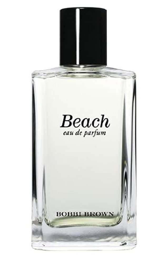 ために一目損失Bobbi Brown 'Beach' (ボビーブラウン ビーチ) 1.7 oz (50ml) EDP Spray
