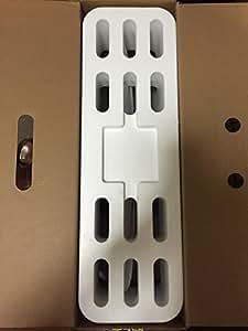 アップル Thunderbolt Display(27インチフラットパネル) MC914J/B