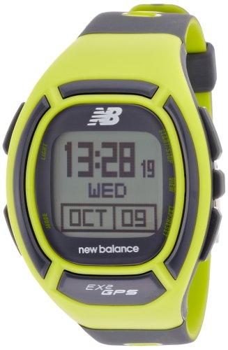 ニューバランス EX2906 GPS