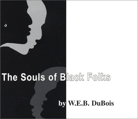 the souls of black folk essay questions To develop this work, the souls of black folk was written at a time when books still had the power to sway public opinion and move people - and that wwwwebduboisorg provides links and source material related to the souls of black folk written by the african american activist, writer, and.