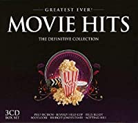 Greatest Ever Movie Hits
