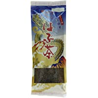 寿老園 はぶ茶 300g×5袋