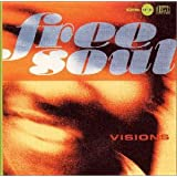 Free Soul Visions