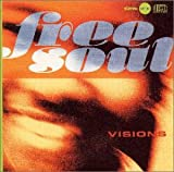 Free Soul Visions 画像