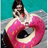 特大 大人用 浮き輪 浮輪 フロート プール 水遊び 遊具 海