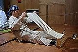 大塚食品 阿波鳴門そうめん・うどん詰合せ 【国内産小麦使用 伝統手延べ】そうめん200g×4袋、うどん200g×2袋