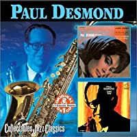 Desmond Blue / Take Ten