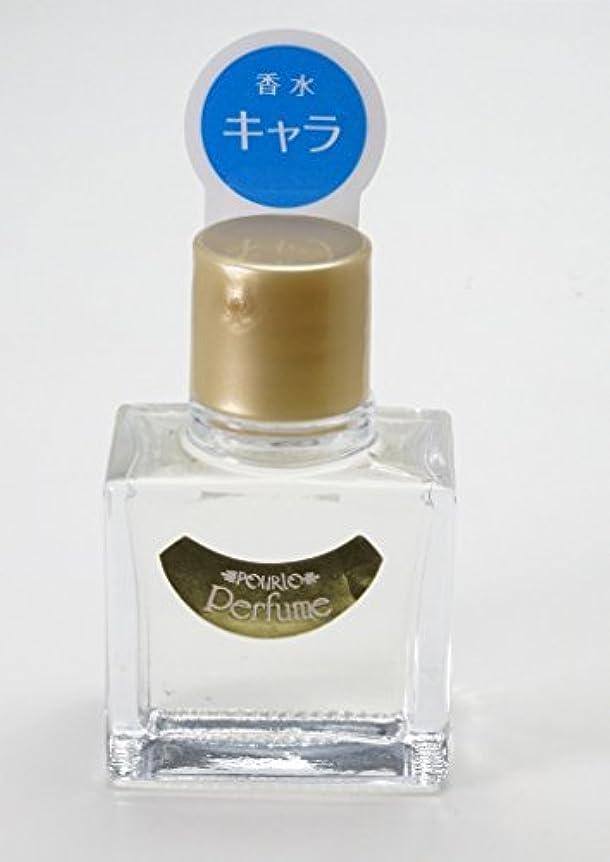 大使館バンジョー未知のポルト 香水 キャラ