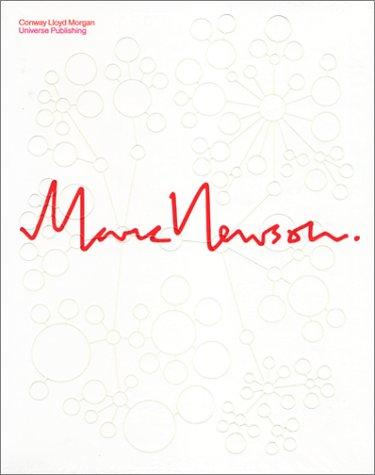Marc Newson (Universe Architecture Series)の詳細を見る