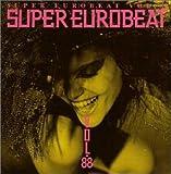 スーパー・ユーロビート Vol.88