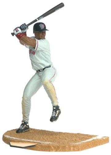 MLB シリーズ2 M.RAMIREZ Boston Redsox