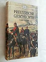 Preussische Geschichte