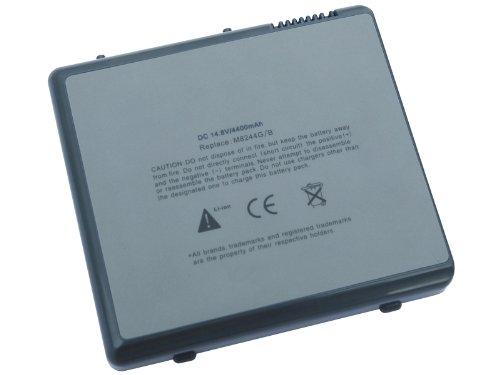 Superb Choice - APPLE PowerBook G4 15