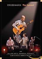 Concert [DVD] [Import]