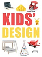 Kids' Design