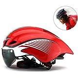 ロードバイク用ヘルメット/マウンテンバイク用ヘルメット/アウトドア用ライディングヘルメット/ゴーグル用ヘルメット/男性と女性のヘルメット