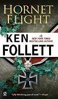 Hornet Flight - Weekend Reader Edition [並行輸入品]