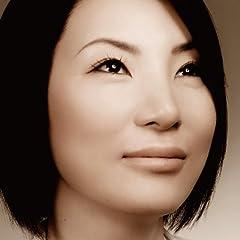 広瀬香美「幸せのはじまり」のジャケット画像
