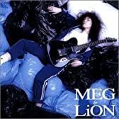 MEG & LiON