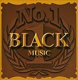 No.1 ブラック・ミュージック