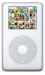 Apple iPod 60GB (w/Color Display) [M9830J/A]