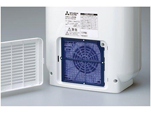 MITSUBISHI(三菱電機)『ふとん乾燥機(AD-X50)』