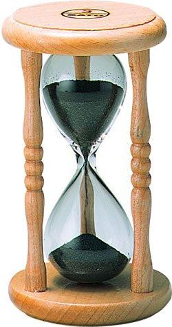 遊助【砂時計】MVを徹底解説!砂時計が表しているメッセージとは?かっこいいモノクロの演奏シーンに注目の画像