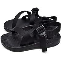 Chaco(チャコ) Z1 CLASSIC 全2色(スポーツサンダル サンダル 夏フェス チャコ 靴 chaco メンズ)