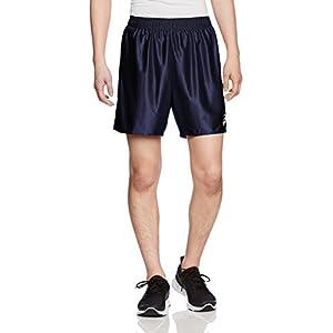 [アシックス] バレーボール パンツ BIGパ...の関連商品1