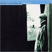 Bonnie's Kitchen #2