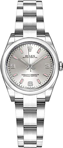 Rolex Oyster Perpetual 261762...