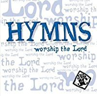 Hymns : Worship the Lord (Kids Scene for JC) by Various Artists