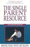 The Single Parent Resource
