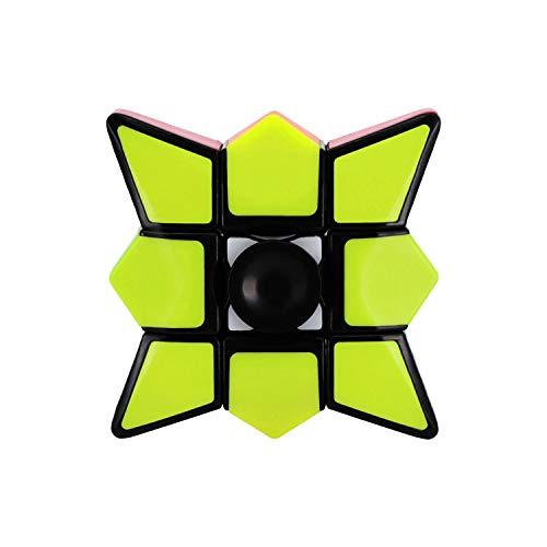 萌え雑貨屋さん スピードキューブ 1*3*3 Cube Fi...