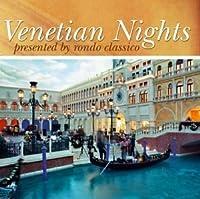 Venetian Nights