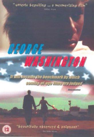 George Washington [DVD] [Import]