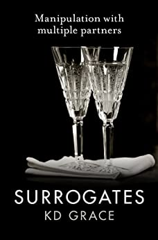 Surrogates by [Grace, KD]
